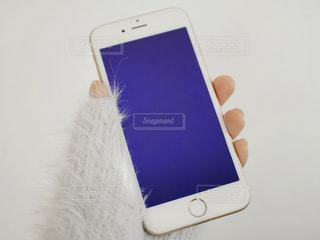 携帯電話 - No.975670