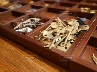 木製カッティング ボード - No.991770