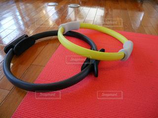 スポーツリング - No.994356