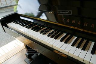 近くにピアノの - No.1190567