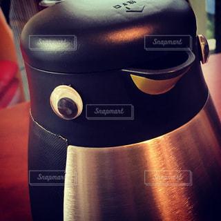 カフェ - No.274834