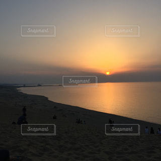 海の写真・画像素材[274945]
