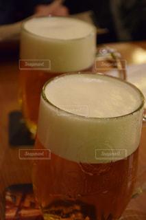 飲み物の写真・画像素材[277713]
