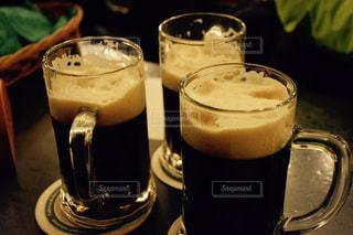 飲み物の写真・画像素材[277718]