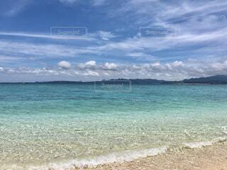 海の写真・画像素材[4637055]