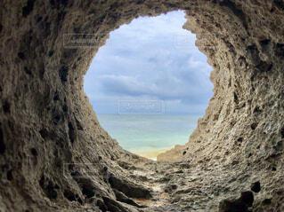 海の写真・画像素材[4637060]