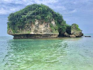 海の写真・画像素材[4637062]