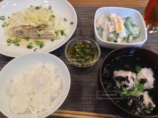 食べ物 - No.275137