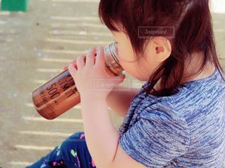 お茶休憩 - No.434486