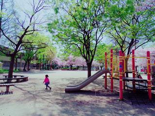 No.435149 公園