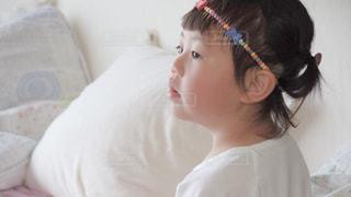 子供 - No.535458