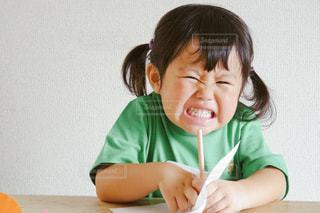 子供の写真・画像素材[656868]
