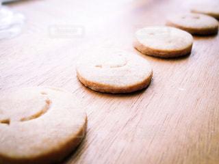 手作りクッキー - No.744290