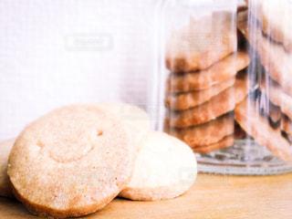 手作りクッキー - No.744308