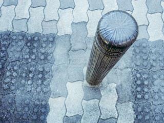 歩道の写真・画像素材[765179]