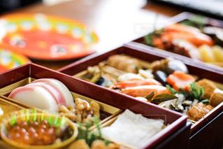 おせち料理の写真・画像素材[941745]