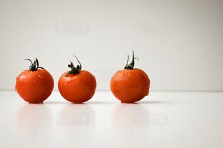 ミニトマトの写真・画像素材[965977]