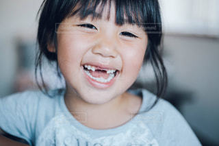 子供の成長の写真・画像素材[1278097]