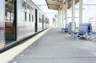駅の写真・画像素材[1626508]
