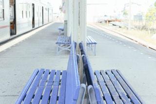駅の写真・画像素材[1626509]
