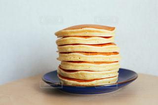 パンケーキの写真・画像素材[2911508]