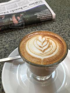 COFFEEの写真・画像素材[275596]