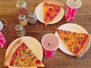 食べ物 - No.275710
