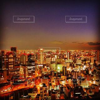 夜景 - No.653646