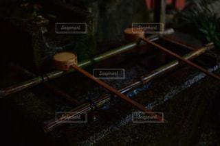 河合神社の写真・画像素材[2373586]