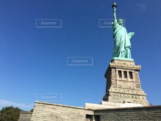 I ♡ NYの写真・画像素材[275954]