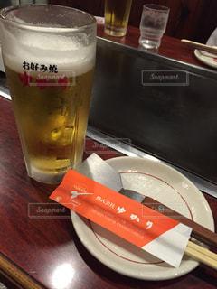 No.294482 飲み物
