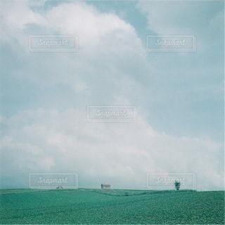 風景の写真・画像素材[4394]