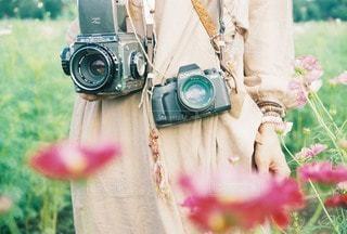 女性の写真・画像素材[4391]