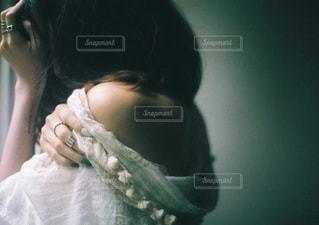 女性の写真・画像素材[4348]