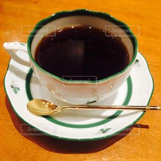 飲み物 - No.280658