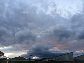 空の写真・画像素材[276483]