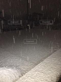 冬の写真・画像素材[276487]