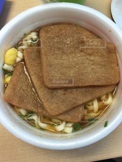 食べ物の写真・画像素材[276496]