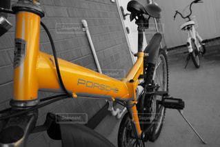 オートバイの写真・画像素材[279336]