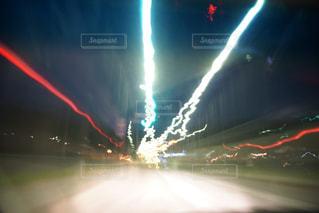 光の写真・画像素材[279344]