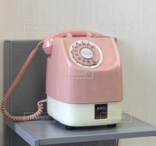 電話 - No.346655