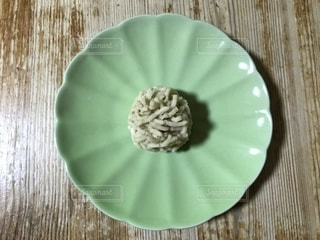 食べ物の写真・画像素材[2472980]