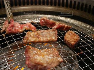 肉の写真・画像素材[277178]