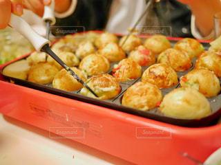 食べ物の写真・画像素材[1096230]