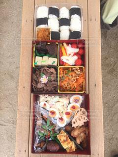 食べ物の写真・画像素材[277095]