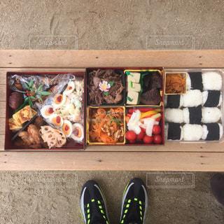 食べ物の写真・画像素材[277096]