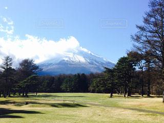 富士山 - No.280167