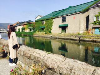 北海道の写真・画像素材[280187]