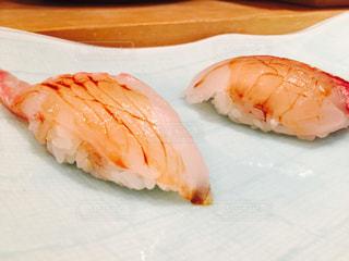 日本食 - No.280309