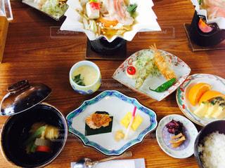 食べ物の写真・画像素材[286370]